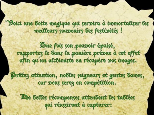 Le mariage de Fanny et Jérémy à Chartres, Eure-et-Loir 67