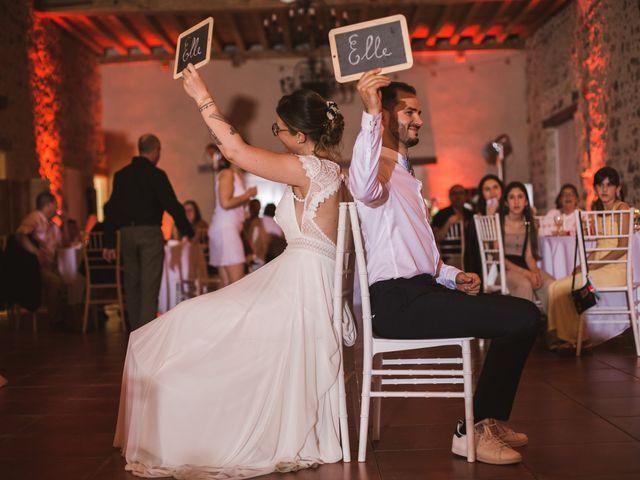 Le mariage de Raymond et Sandrine à Champeaux, Seine-et-Marne 4