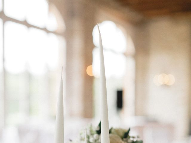 Le mariage de Pierrick et Tammy à Kervignac, Morbihan 37