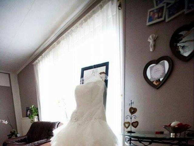 Le mariage de Sullivan et Laura à Péronne-en-Mélantois, Nord 9