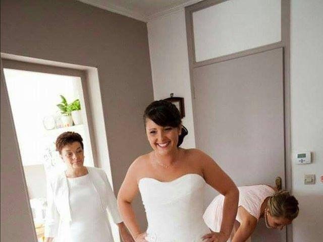 Le mariage de Sullivan et Laura à Péronne-en-Mélantois, Nord 14