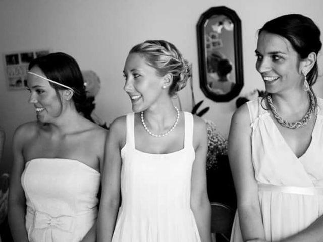 Le mariage de Sullivan et Laura à Péronne-en-Mélantois, Nord 16