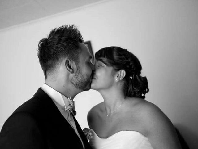Le mariage de Sullivan et Laura à Péronne-en-Mélantois, Nord 18