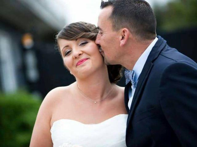Le mariage de Sullivan et Laura à Péronne-en-Mélantois, Nord 20