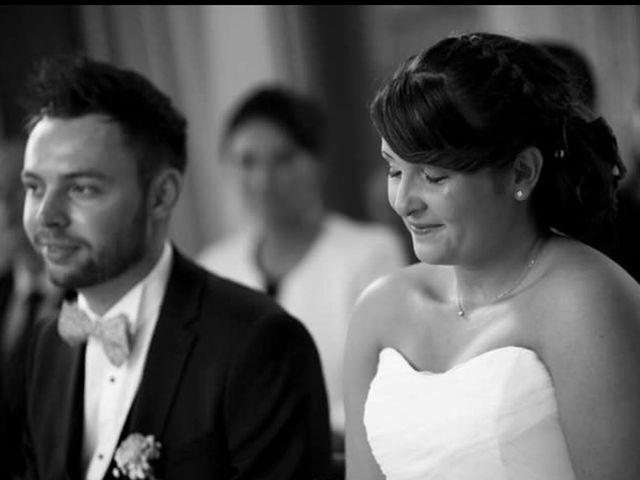 Le mariage de Sullivan et Laura à Péronne-en-Mélantois, Nord 21