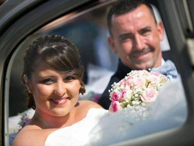 Le mariage de Sullivan et Laura à Péronne-en-Mélantois, Nord 26