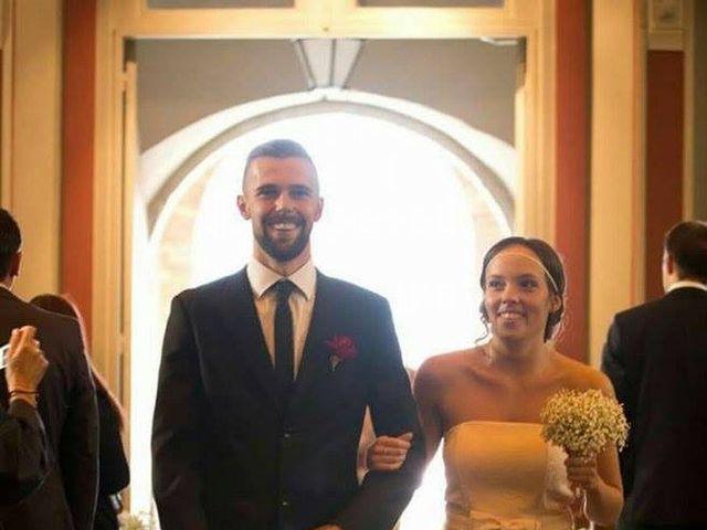 Le mariage de Sullivan et Laura à Péronne-en-Mélantois, Nord 27
