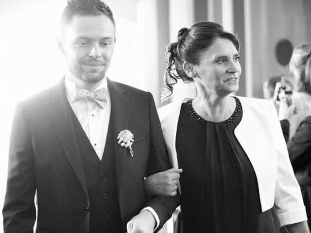 Le mariage de Sullivan et Laura à Péronne-en-Mélantois, Nord 28