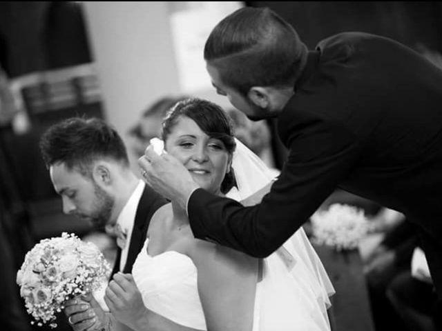 Le mariage de Sullivan et Laura à Péronne-en-Mélantois, Nord 29