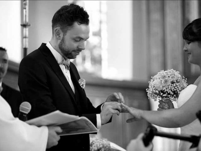Le mariage de Sullivan et Laura à Péronne-en-Mélantois, Nord 31