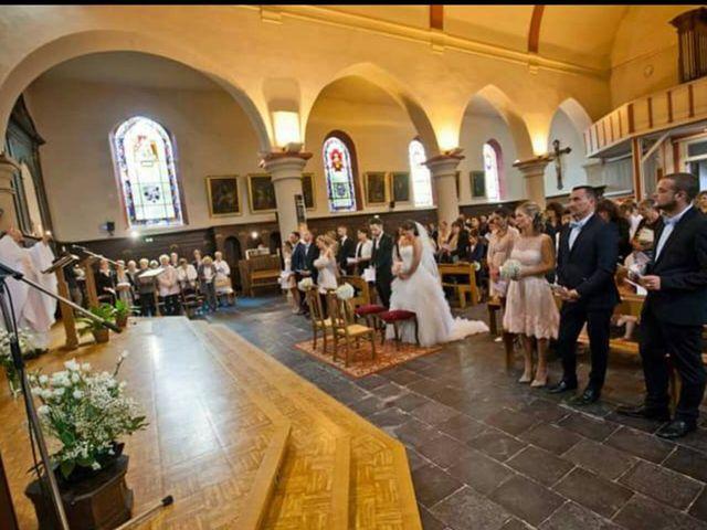 Le mariage de Sullivan et Laura à Péronne-en-Mélantois, Nord 32