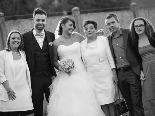 Le mariage de Sullivan et Laura à Péronne-en-Mélantois, Nord 36