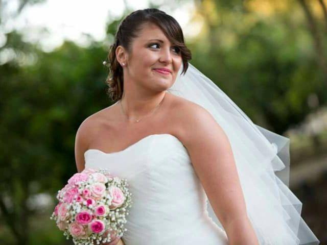 Le mariage de Sullivan et Laura à Péronne-en-Mélantois, Nord 45