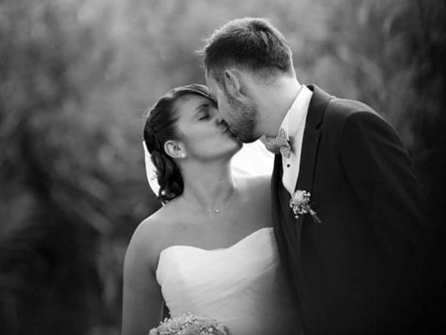Le mariage de Sullivan et Laura à Péronne-en-Mélantois, Nord 46