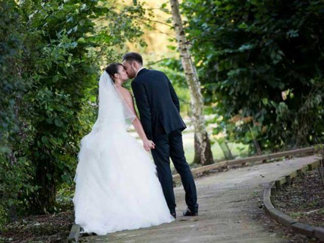Le mariage de Sullivan et Laura à Péronne-en-Mélantois, Nord 47