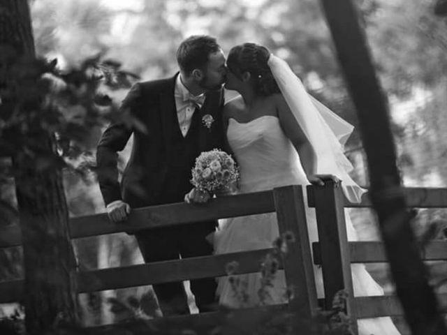 Le mariage de Sullivan et Laura à Péronne-en-Mélantois, Nord 48