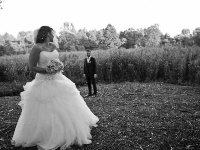 Le mariage de Sullivan et Laura à Péronne-en-Mélantois, Nord 49