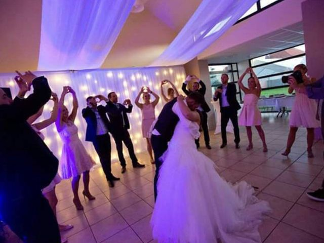 Le mariage de Sullivan et Laura à Péronne-en-Mélantois, Nord 57