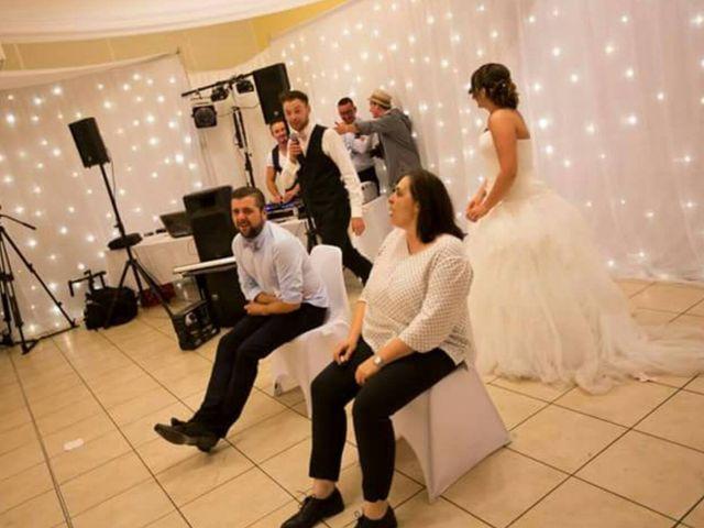 Le mariage de Sullivan et Laura à Péronne-en-Mélantois, Nord 58