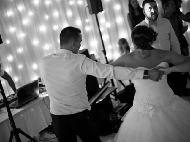 Le mariage de Sullivan et Laura à Péronne-en-Mélantois, Nord 67