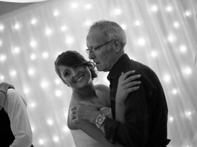 Le mariage de Sullivan et Laura à Péronne-en-Mélantois, Nord 68