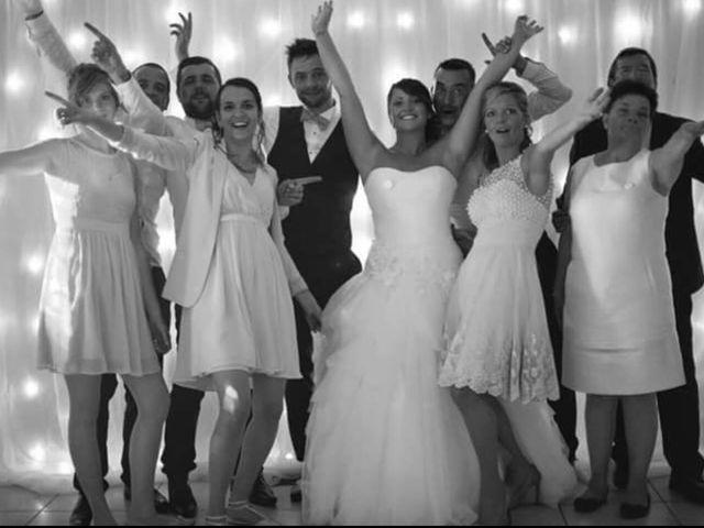 Le mariage de Sullivan et Laura à Péronne-en-Mélantois, Nord 69