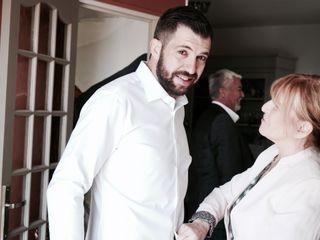 Le mariage de Julia et Julien 3