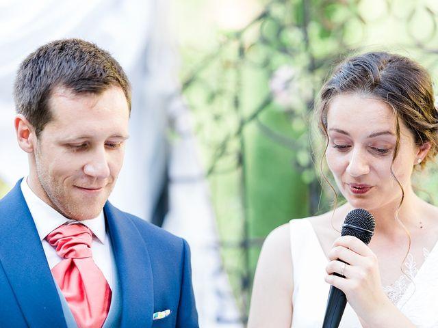 Le mariage de Jules et Aurélie à Carqueiranne, Var 58