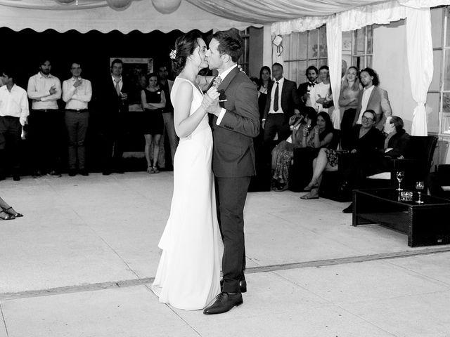 Le mariage de Jules et Aurélie à Carqueiranne, Var 88