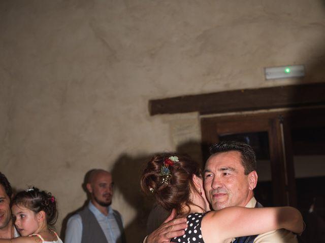 Le mariage de Rémy et Sophie à Belvès-de-Castillon, Gironde 67