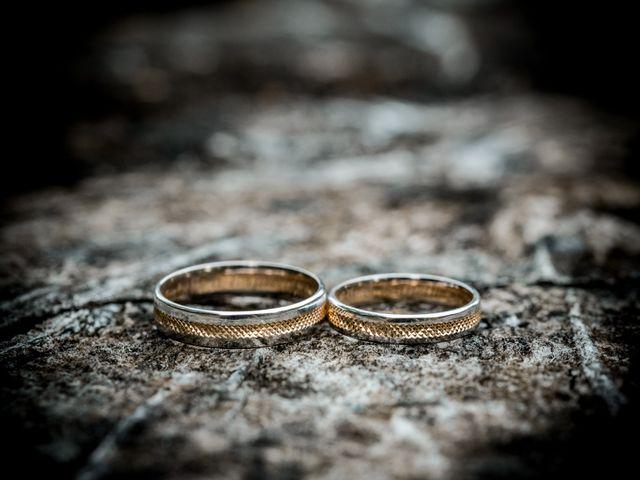 Le mariage de Baptiste et Isabelle à Beauvais, Oise 13