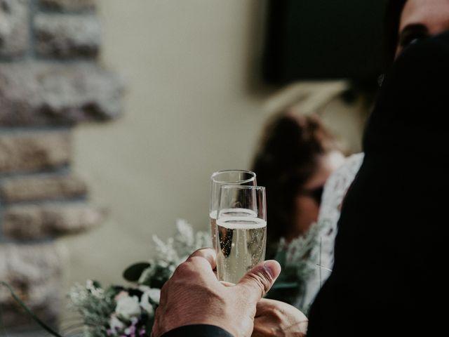 Le mariage de Cem et Lale à Ligsdorf, Haut Rhin 15