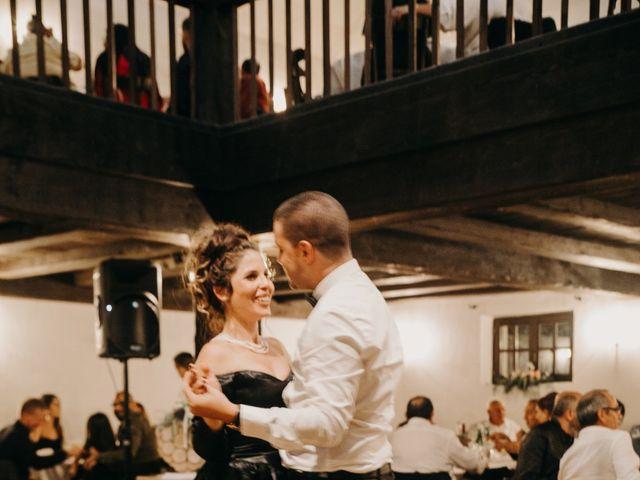 Le mariage de Cem et Lale à Ligsdorf, Haut Rhin 18
