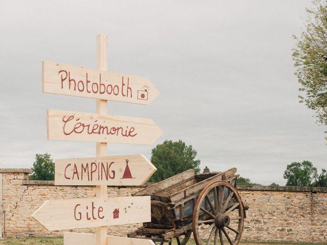 Le mariage de Tomas et Gladys à Bourgoin-Jallieu, Isère 5