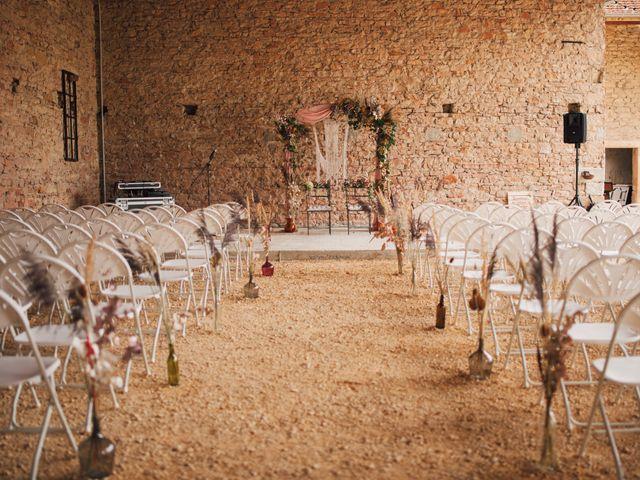 Le mariage de Tomas et Gladys à Bourgoin-Jallieu, Isère 6