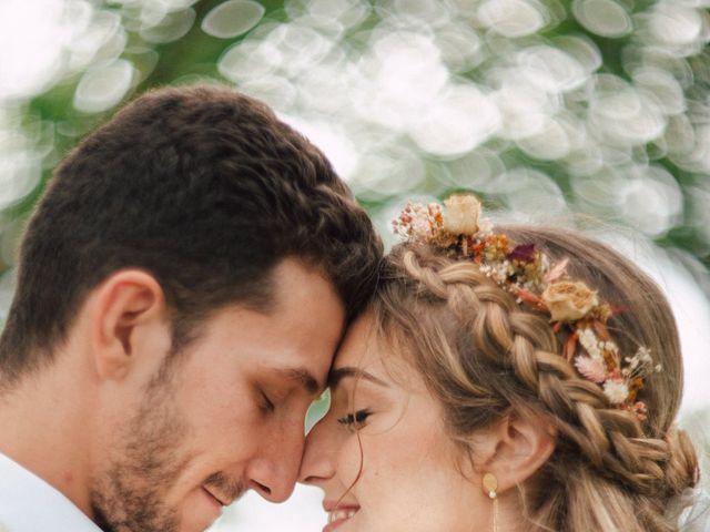 Le mariage de Tomas et Gladys à Bourgoin-Jallieu, Isère 10