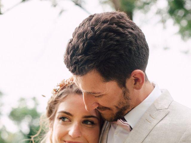 Le mariage de Tomas et Gladys à Bourgoin-Jallieu, Isère 12