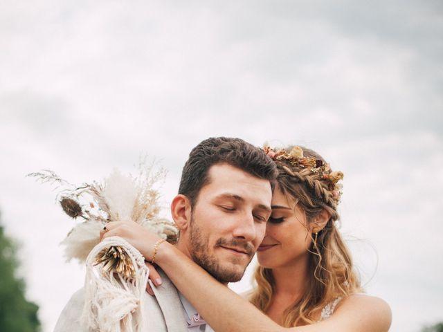Le mariage de Tomas et Gladys à Bourgoin-Jallieu, Isère 17