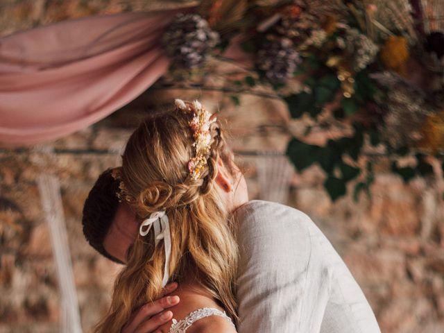Le mariage de Tomas et Gladys à Bourgoin-Jallieu, Isère 25