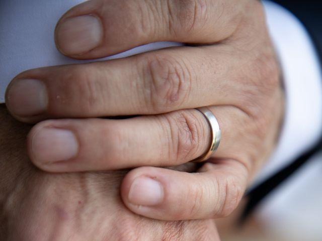 Le mariage de Laurent et Philippe à La Chapelle-Gauthier, Seine-et-Marne 43