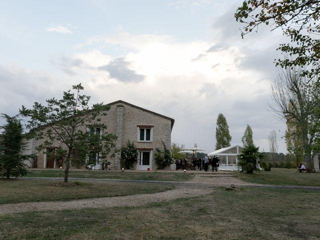 Le mariage de Laurent et Philippe à La Chapelle-Gauthier, Seine-et-Marne 46