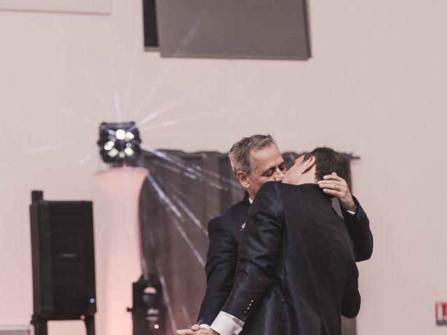 Le mariage de Laurent et Philippe à La Chapelle-Gauthier, Seine-et-Marne 74