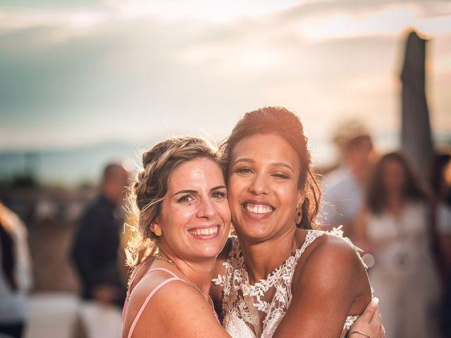 Le mariage de Ricardo et Vanessa à Charnay, Rhône 26