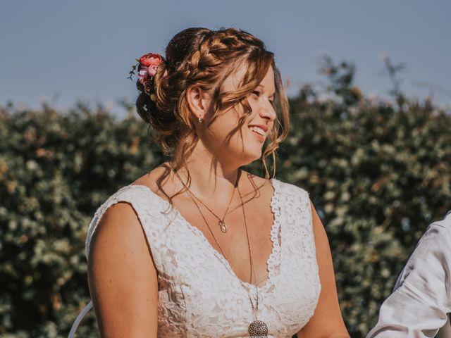 Le mariage de Sébastien et Marie à Maroilles, Nord 131