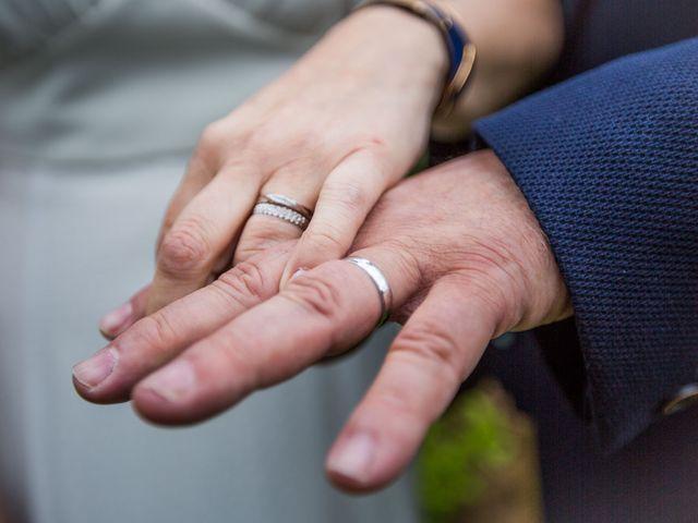 Le mariage de Laurent et Céline à Luneray, Seine-Maritime 26