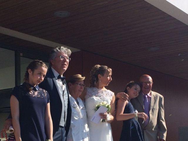Le mariage de Pierre -Yves  et Soizic  à Hillion, Côtes d'Armor 12