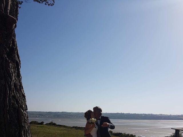 Le mariage de Pierre -Yves  et Soizic  à Hillion, Côtes d'Armor 16