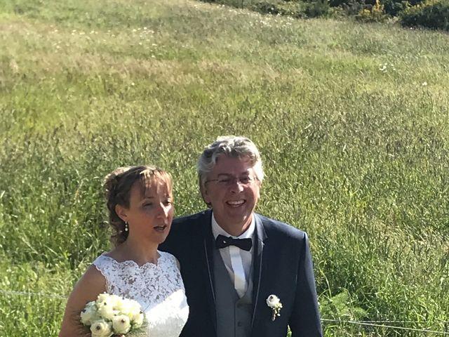 Le mariage de Pierre -Yves  et Soizic  à Hillion, Côtes d'Armor 21