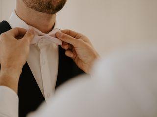 Le mariage de Julie et Jonathan 2