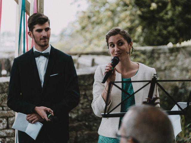 Le mariage de Quentin et Pauline à Loctudy, Finistère 63